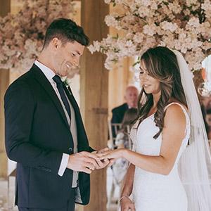 Harvey Films Wedding Videography