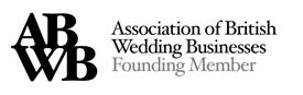 Association of British Wedding Businesses logo
