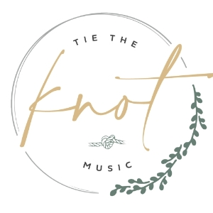 Tie The Knot Music