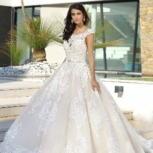 This is Me Bridal