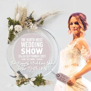 Bliss Wedding Shows