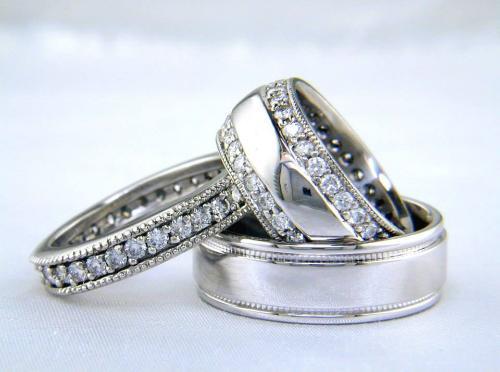 KPR Jewellery