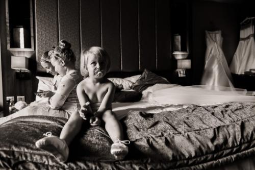 Gavin Alexander Photography