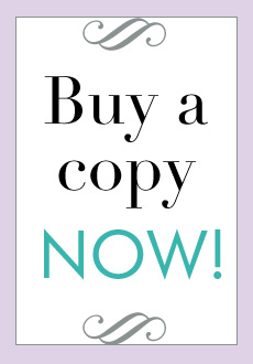 Buy the latest copy of Your Cheshire & Merseyside Wedding magazine